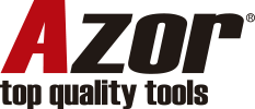 Azor Tools | Top Quality Tools